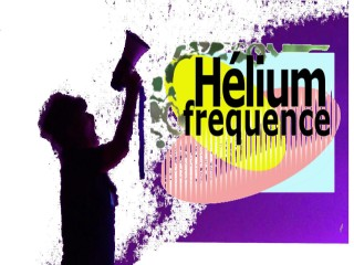 CONCERT HELIUM FREQUENCE