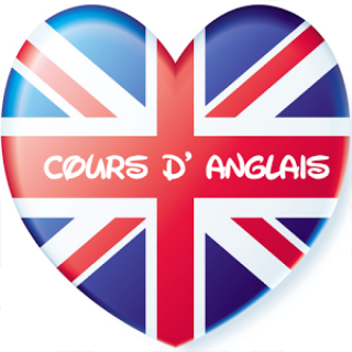 COURS D'ANGLAIS INTERACTIF