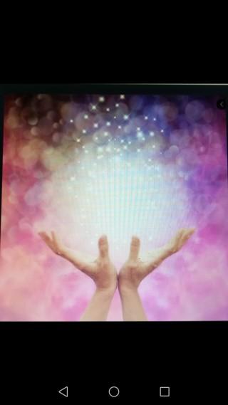 CONFERENCE MAGNETISME ET MEDIUMNITE