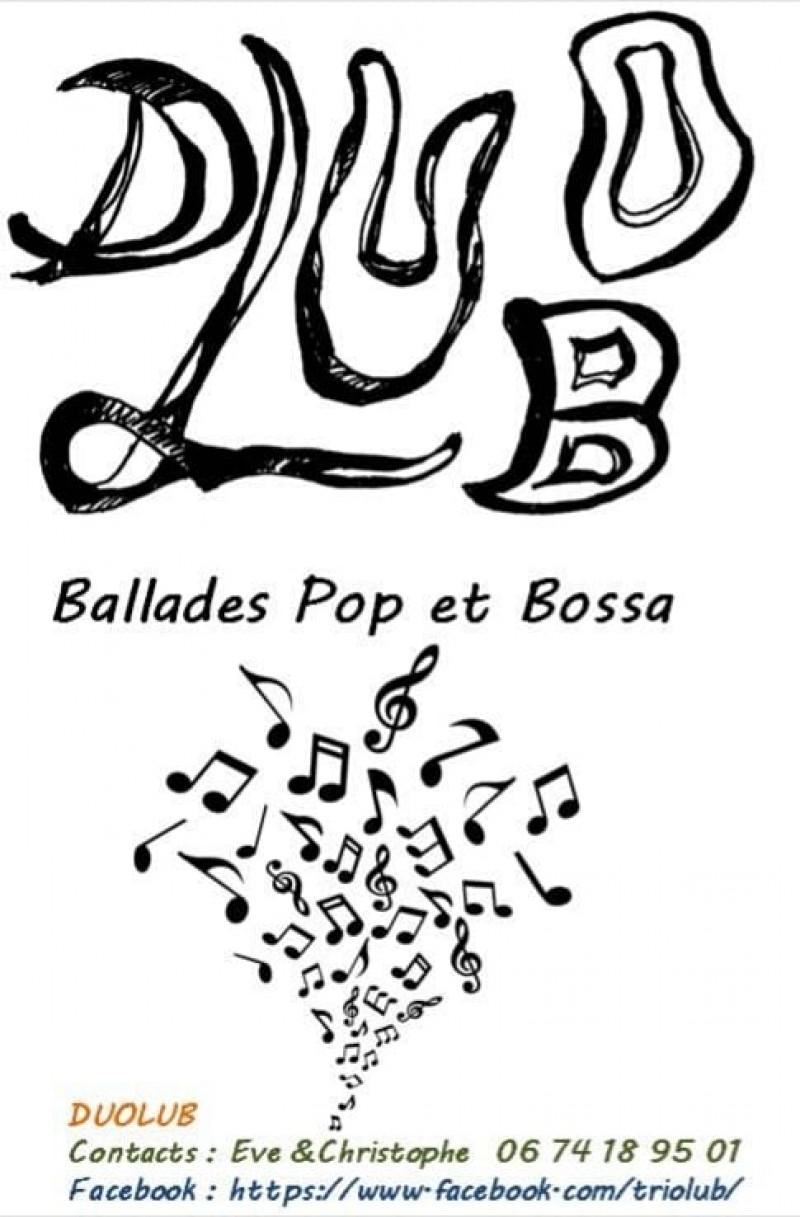 Concert Duolub