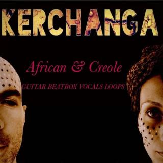 Concert KERCHANGA