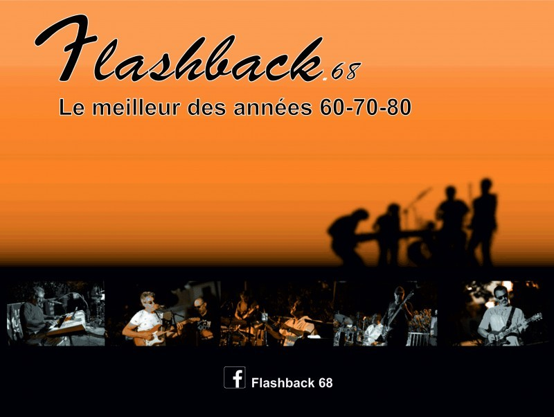 CONCERT FLASHBACK68